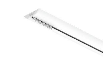 Rail tringle DS XL