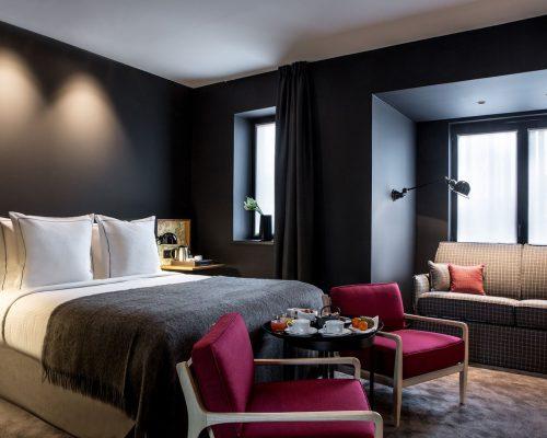 hotel-louvre-lens-esprit-de-france-12