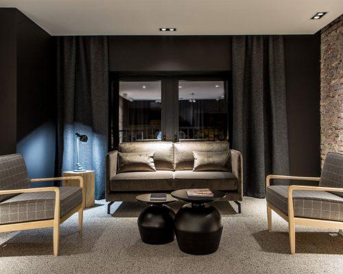 hotel-louvre-lens-esprit-de-france-30