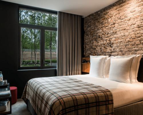hotel_du_louvre_lens_chambre